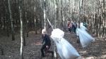 wycieczka-park-argonautow-12