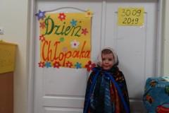dzien-chlopaka-2019-1