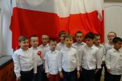 dzien-patriotyzmu-14