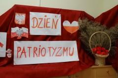 dzien-patriotyzmu-2