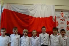 dzien-patriotyzmu-8