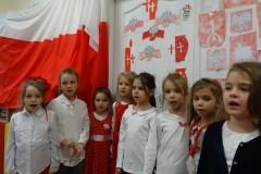 dzien-patriotyzmu-9