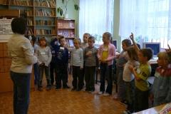 Dzień Pluszowego Misia w roku 2009
