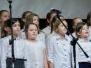 Fotorelacja z koncertu Śpiewająca Polska