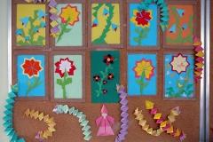 III warsztaty origami