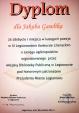 kgawlik_dyplom
