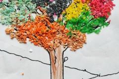 kolorowy-ryz-5