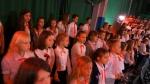 koncert-pianola-2