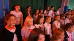 koncert-pianola-3