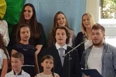 gimnazjum-2019-9
