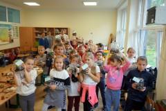 warsztaty-las-2019-11