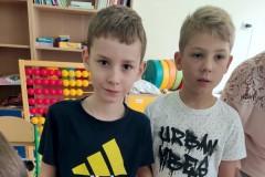 warsztaty-las-2019-2