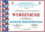 rgronczewski_km_2011