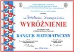 rgronczewski_km_2012