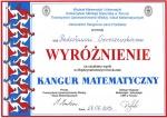 rgronczewski_km_2013