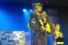 skrzydlaty-odlot-4