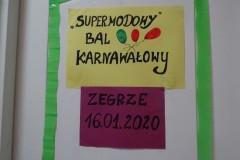 supermodowy-bal-19