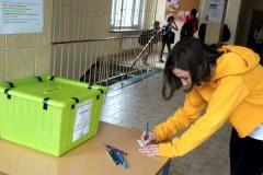 wybory-su-2019-1