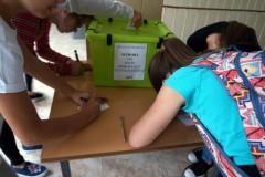 wybory-su-2019-5