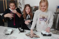 fabryka-czekolady-2019-3