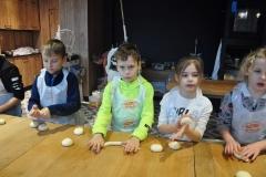piekarnia-grzybki-2a-10
