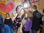 wosp_23_2009