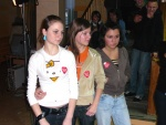 wosp_2_2009