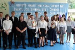koniec-roku-szkolnego-2021-43