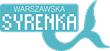 logo_syrena