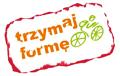 logo-trzymaj-forme