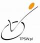 logo-tpsw