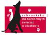 logo-jozefow