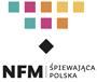 logo-spolska