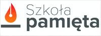 Bannerki